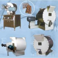 Buy cheap Chocolate Conche Machine product