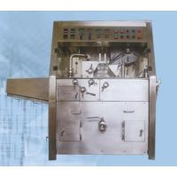 Buy cheap Chocolate Enrobing Machines product