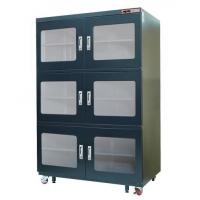 Wholesale X20-290 Adjustable 1-50% Dry Cabinets X1 from china suppliers