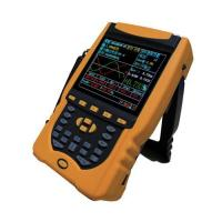Wholesale KE7202 Portable Single Phase Standard Meter from china suppliers