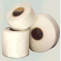 Buy cheap WALL PUTTY / JOINT COMPOUND from wholesalers