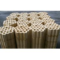 Buy cheap silica bricks for hot blast furnace from wholesalers