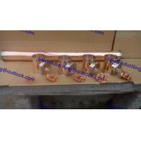 Buy cheap 26 Gallon Fluted Reflux Tower Still from wholesalers