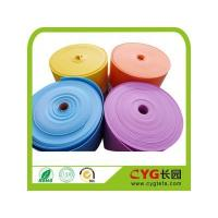Buy cheap Air-conditioning heat insulation foam from wholesalers