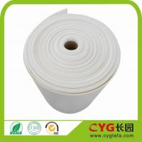 Tear Resistant Air-conditioning Heat Insulation Foam