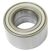 Automotive Wheel Bearing For Mazda Manufactures