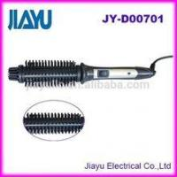 Buy cheap hair combs brush curler is top create electric co. from wholesalers