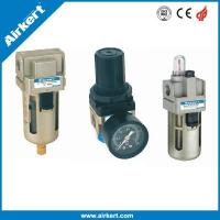 Wholesale AL3000 Air Lubricator from china suppliers