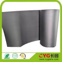 Buy cheap Soundproofing PE Foam Underlayment from wholesalers