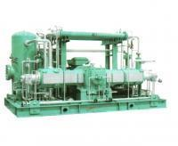 Coal bed gas compressor Manufactures