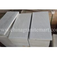Buy cheap Natural Sandstone,White Sandstone,Sandstone Tiles,Sandstone Wall Cladding,White Sandstone,Sands from wholesalers
