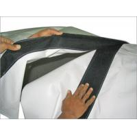 Wholesale Duct With Velcro Joints from china suppliers