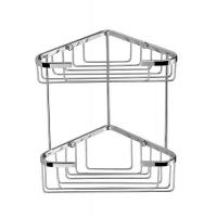 Wholesale Chromed Doubler Wire Basket from china suppliers