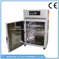 Buy cheap Energy Saving Industrial Oven LY-660 from wholesalers