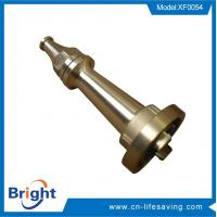 Buy cheap chinese type fire hose nozzle from wholesalers