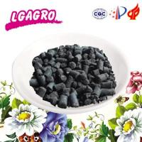 Wholesale Seaweed Cylinder Granule Fertilizer from china suppliers