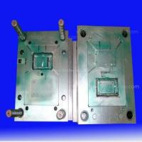 Plastic Injection Molding Manufactures
