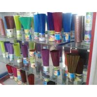 Wholesale PP/PE/PET filament from china suppliers