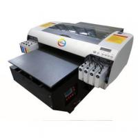 Wholesale DIGITAL LED UV PRINTER from china suppliers