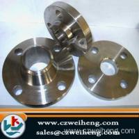 Buy cheap Shipbuilding,etc exhaust Pipe Flange from wholesalers