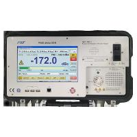 Wholesale Test & Measurment Portable PIM Testers from china suppliers