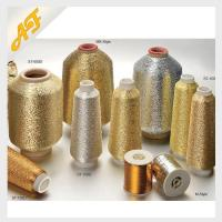 Wholesale Metallic Yarn from china suppliers