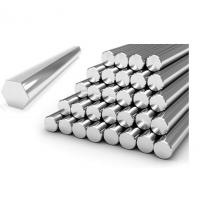 Buy cheap Wholesale 6al 4v titanium bar from wholesalers