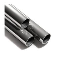 Buy cheap astm b338 gr5 titanium tube wholesale price and supplier from wholesalers