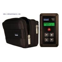 Buy cheap PRM-8000 nuclear radiation detector from wholesalers