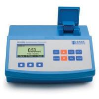 Buy cheap HI83200 multi-parameter analyzer ion concentration from wholesalers
