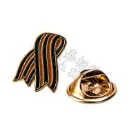 Wholesale art pin from china suppliers