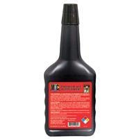 Quality Automotive Products Premium ATF Supplement for sale