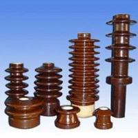Buy cheap Electrical insulators from wholesalers