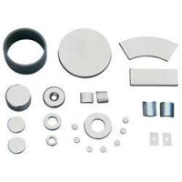 Buy cheap Sintered Smco Magnets from wholesalers