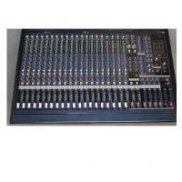 Buy cheap Microphone MG24/14FX ( 24 CH) from wholesalers