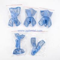 Buy cheap Impression Trays Metal from wholesalers