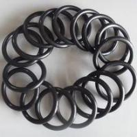 Buy cheap O-Ring Good Quality Brown FPM O-Ring for sealing from wholesalers