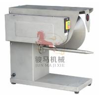 Buy cheap Hot sale poultry cutting machine SH-612 from wholesalers
