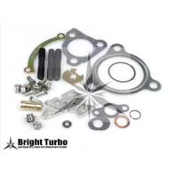 Buy cheap FOR AUDI A3 A4 A6 VW PASSAT K03 1.8T TURBO TURBOCHARGER REBUILD REPAIR SPARES KIT AK from wholesalers