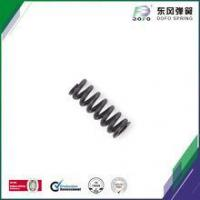 Buy cheap wholesale assorted compression load coil clutch springs from wholesalers