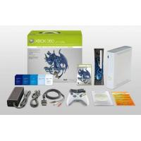 Buy cheap Xbox 360 Platinum System from wholesalers