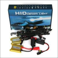 Buy cheap A4 HID Xenon Kit from wholesalers