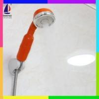 Buy cheap C-66-3 ABS material hot sales in middle east hand held shower from wholesalers