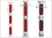 Buy cheap High-Voltage-Transmission Arrester from wholesalers