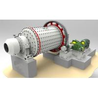 Wholesale MQ BALL MILL from china suppliers