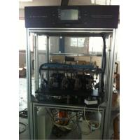 Buy cheap Four station Automatic armature winder lap winding machine from wholesalers