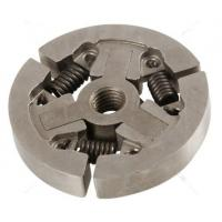 Buy cheap Chainsaw Clutch assembly ST 070,090 from wholesalers