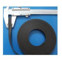 Buy cheap Flexible Magnetic Strip Refrigerator magnetic strip from wholesalers