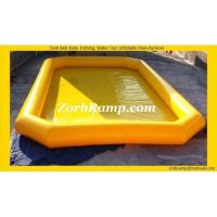 Buy cheap 32 Inflatable Swimming Pool for Sale UK from wholesalers