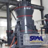 Magnetic Separation Machine Manufactures